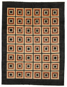 Ziegler Moderno Alfombra 270X363 Moderna Hecha A Mano Grande (Lana, Pakistán)