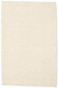 Big Drop - Off Blanco Alfombra 160X230 Moderna Tejida A Mano Beige (Lana, India)