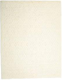 Soho Soft - Cream Alfombra 300X400 Moderna Beige/Blanco/Crema Grande (Lana, India)