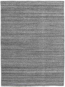 Alfombras De Exterior Petra - Dark_Mix Alfombra 160X230 Moderna Tejida A Mano Gris Oscuro/Azul Claro ( India)