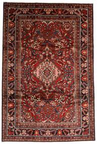 Lillian Alfombra 248X363 Oriental Hecha A Mano (Lana, Persia/Irán)