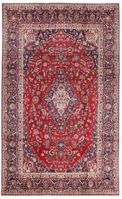 Mashad Alfombra 213X344 Oriental Hecha A Mano (Lana, Persia/Irán)