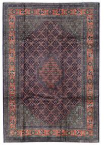 Ardabil Alfombra 205X291 Oriental Hecha A Mano (Lana, Persia/Irán)