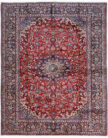 Najafabad Alfombra 300X381 Oriental Hecha A Mano Grande (Lana, Persia/Irán)