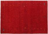 Gabbeh Loom Frame - Rojo