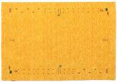 Gabbeh Loom Frame - Amarillo