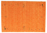 Gabbeh Loom Frame - naranja