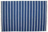 Dorri Stripe - Azul Oscuro