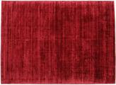 Tribeca - Oscuro Rojo