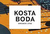 Alfombras Kosta Boda