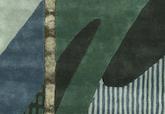 Nuestros diseñadores